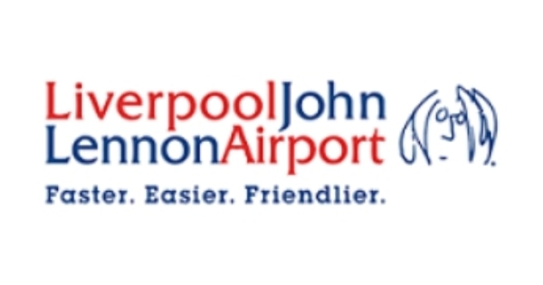 50 Off Liverpool Airport Coupon Code Verified Sep 19
