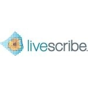 LiveScribe promo codes