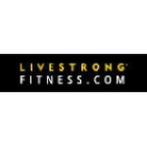 LIVESTRONG Fitness promo codes