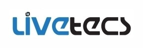 Livetecs LLC promo codes