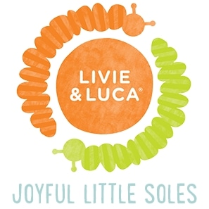 Livie & Luca promo codes