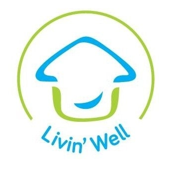 Livin' Well promo codes