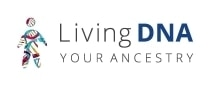 Living DNA influencer marketing campaign