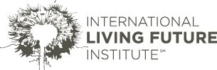 The Living Future Institute