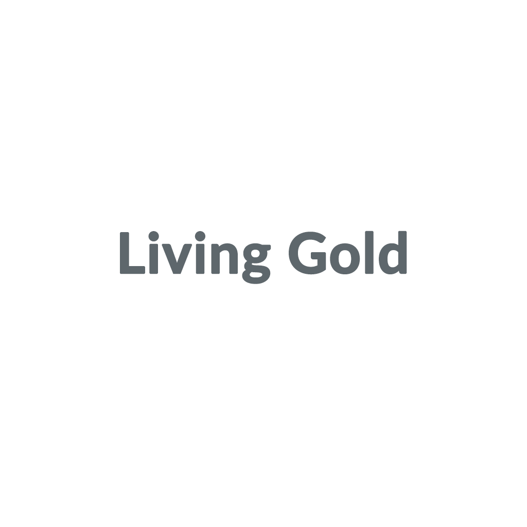 Living Gold promo codes