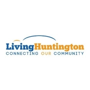 Living Huntington