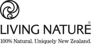 Living Nature promo codes