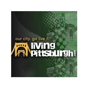 Living Pittsburgh promo codes