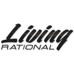 Living Rational promo codes