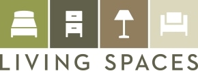 Living Spaces Furniture promo codes