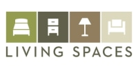Livingspaces.Com Coupons and Promo Code