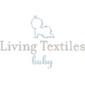 Living Textiles Baby