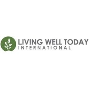 Living Well Today promo codes