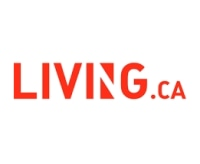 Living CA promo codes
