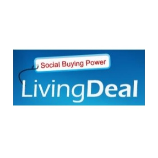 Purchasing Power Promo Code >> 60 Off Livingdeal Coupon Code Verified Oct 19 Dealspotr