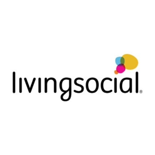 LivingSocial Coupons and Promo Code