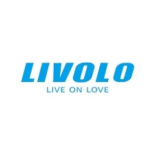 Livolo Electrical