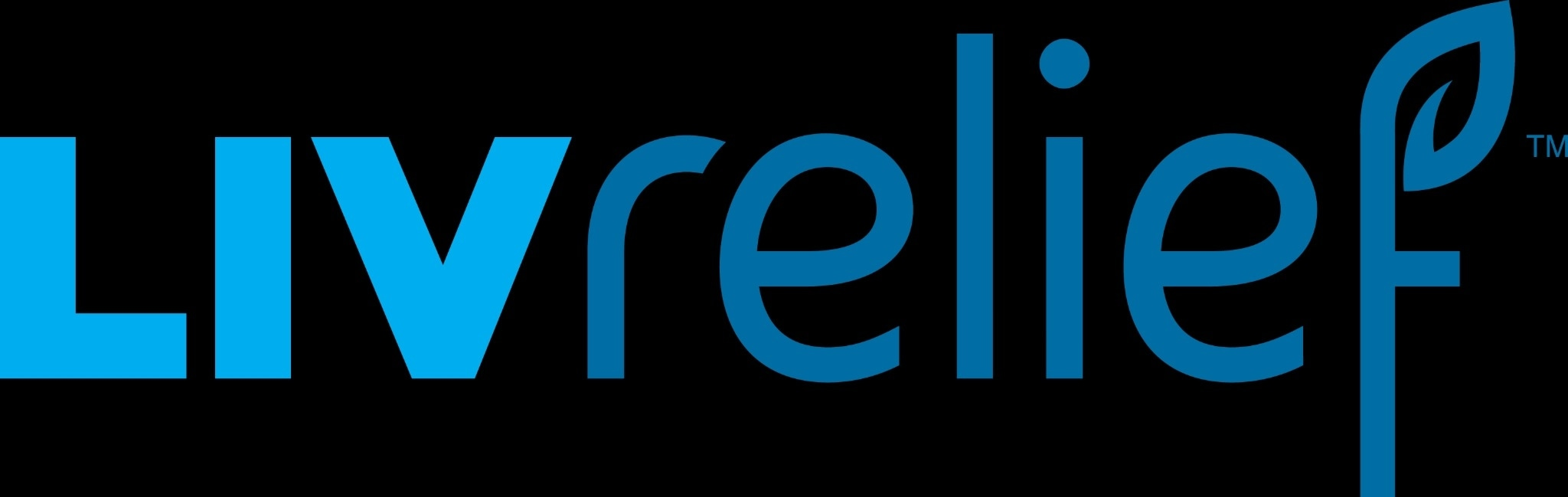 LivRelief promo codes