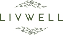 LivWell Nutrition promo codes