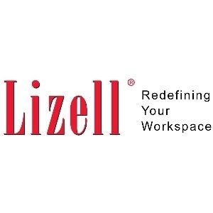 Lizell Office Furniture promo codes