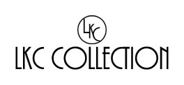 LKC Collection promo codes