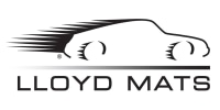 Lloydmats.Com Coupons and Promo Code