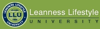 Leanness Lifestyle University promo codes