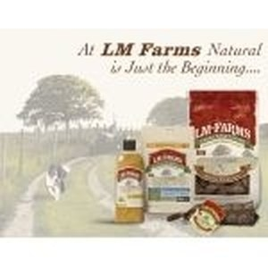 LM Farms promo codes
