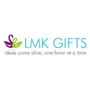 LMK Gifts promo codes