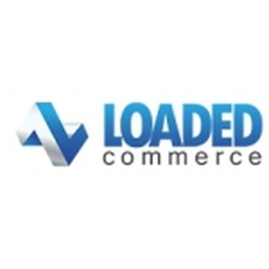 Loaded Commerce promo codes
