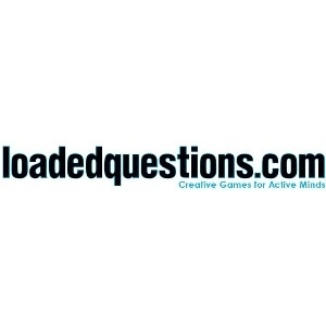 Loaded Questions promo codes