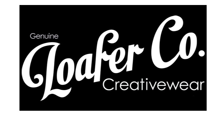 Loafer Co. promo codes