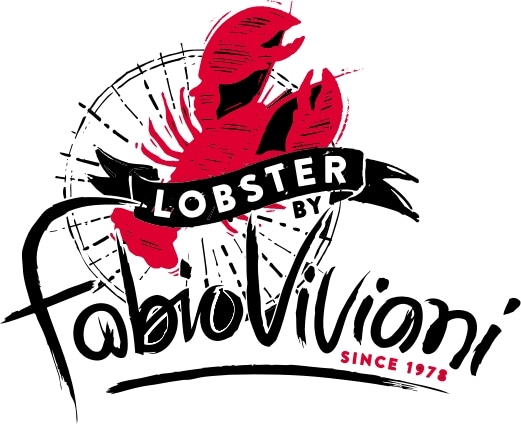 Lobster by Fabio promo codes