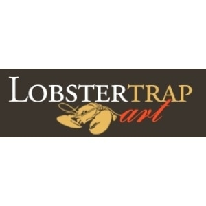 Lobster Trap Art promo codes