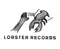 Lobster Records promo codes
