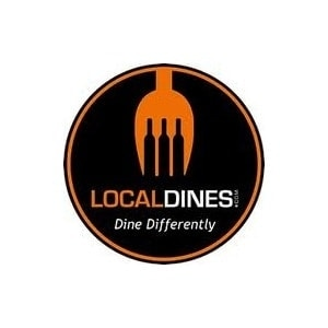 Local Dines