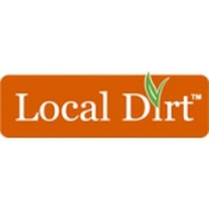 Local Dirt promo codes