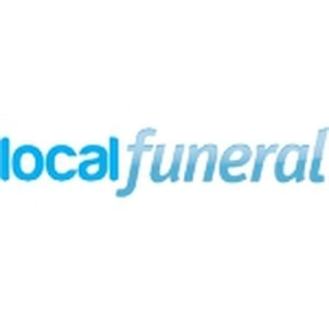 Local Funeral promo codes