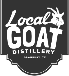 Local Goat Distillery promo codes