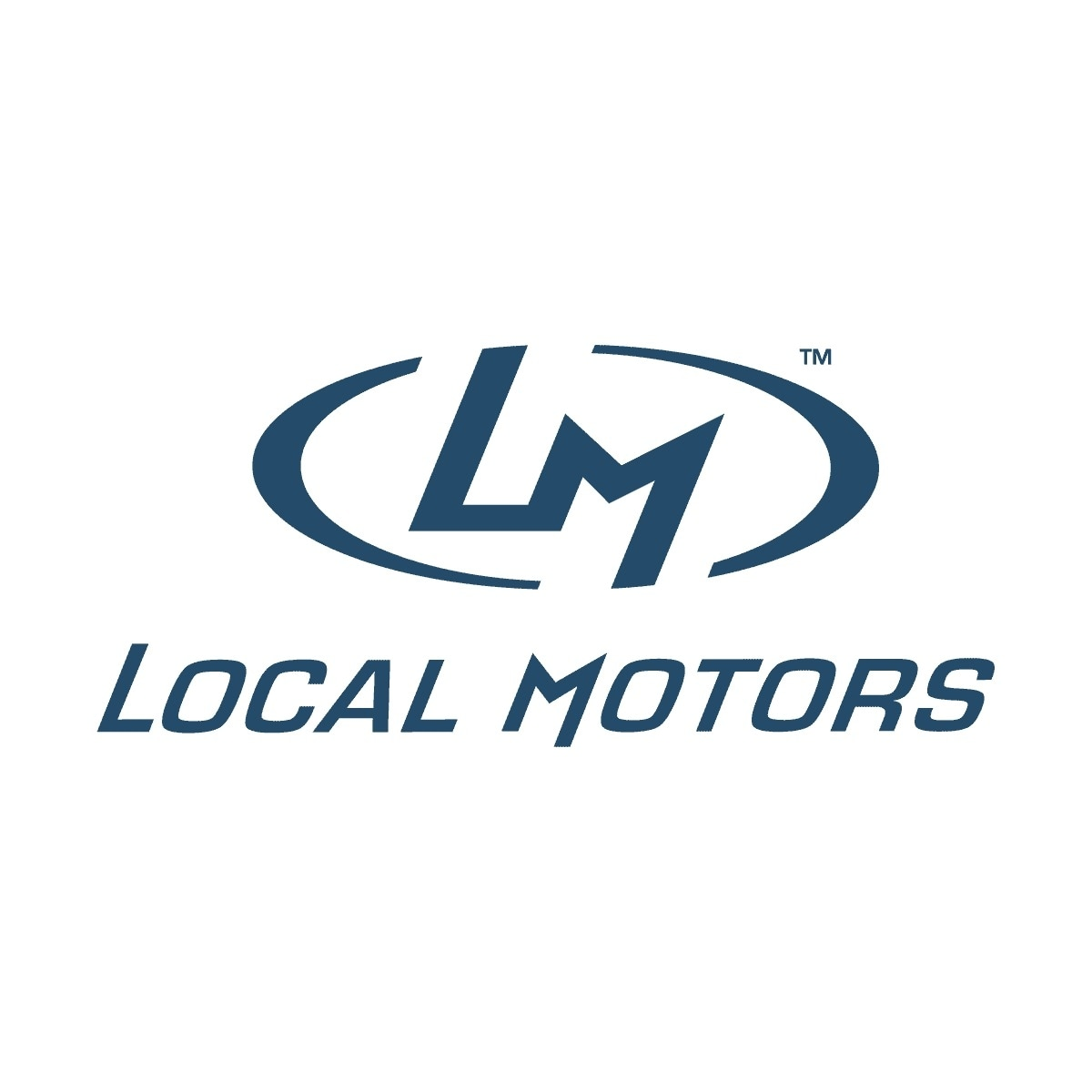 Local Motors promo codes