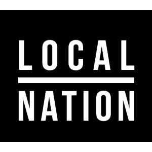 Local Nation Clothing promo codes