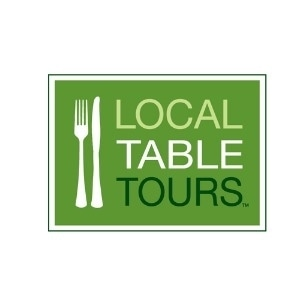 Local Table Tours promo codes