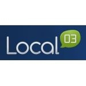 Local03 coupon codes