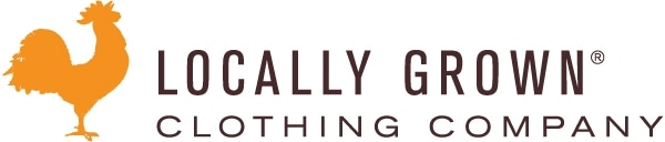 Locally Grown Clothing Co. promo codes