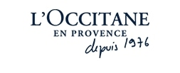 L'Occitane UK promo codes