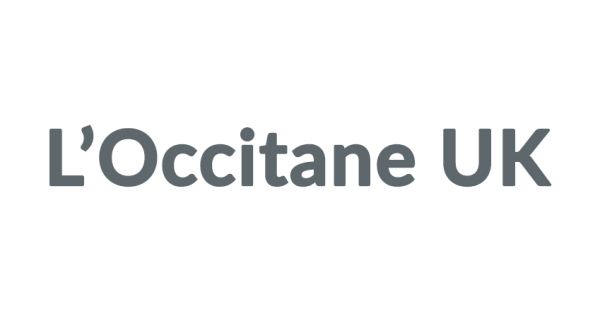 L'Occitane is committed to supply chain transparency and pledges to make sustainable products free of labor from human trafficking. How to Redeem a Coupon Code at L'Occitane. When shopping at L'Occitane, you can save on your beauty and skincare purchases with a coupon code.