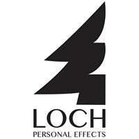 Loch Personal Effect promo codes