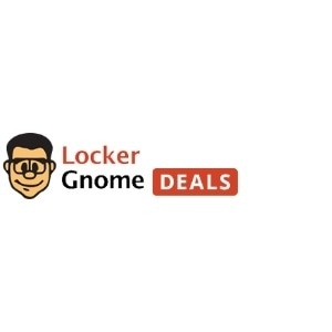 LockerGnome promo codes