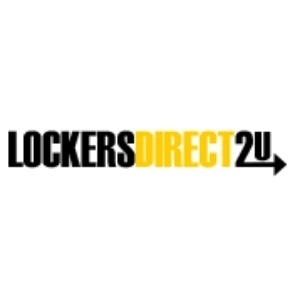Lockers Direct2U promo codes