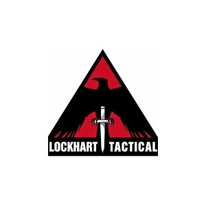 Lockhart Tactical promo codes